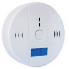 AW-CGP2166 Standalone Gas Detector