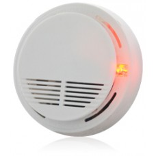 AW-SSD701 Standalone Photoelectric Smoke Detector